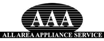 — High-Quality all appliance service for refrigerators, freezers, washers & dryers, stoves, and many other appliances. Serving Aurora, Centennial, Littleton, Castle Rock & more —