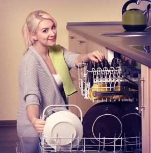 Expert Appliance Tips Cleaning Your Dishwasher Before The