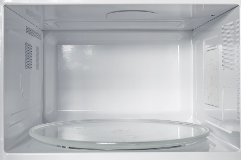 microwave cleaning guide all area appliance. Black Bedroom Furniture Sets. Home Design Ideas