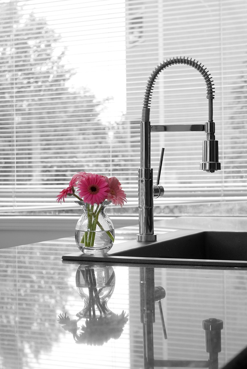 cleaning home appliances 101 kitchen sink disposal all area appliance