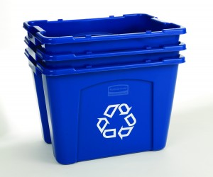 Easy Recycling Tips All Area Appliance