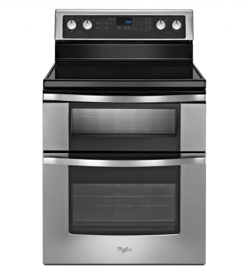 Correct Names For Kitchen Appliances | All Area Appliance