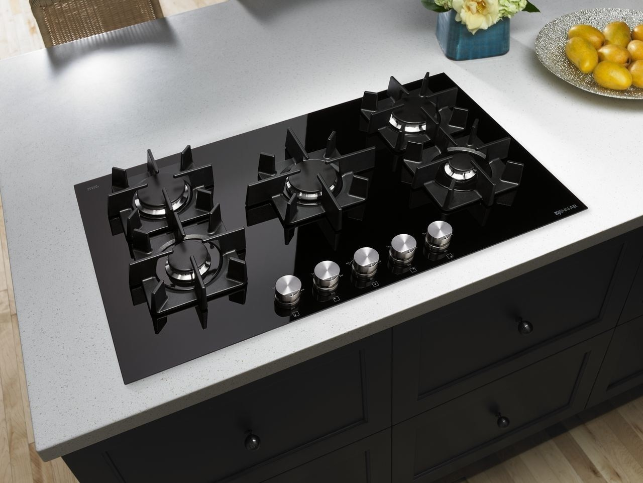 s kitchen thor ebay gas cooktop stove countertop p burners