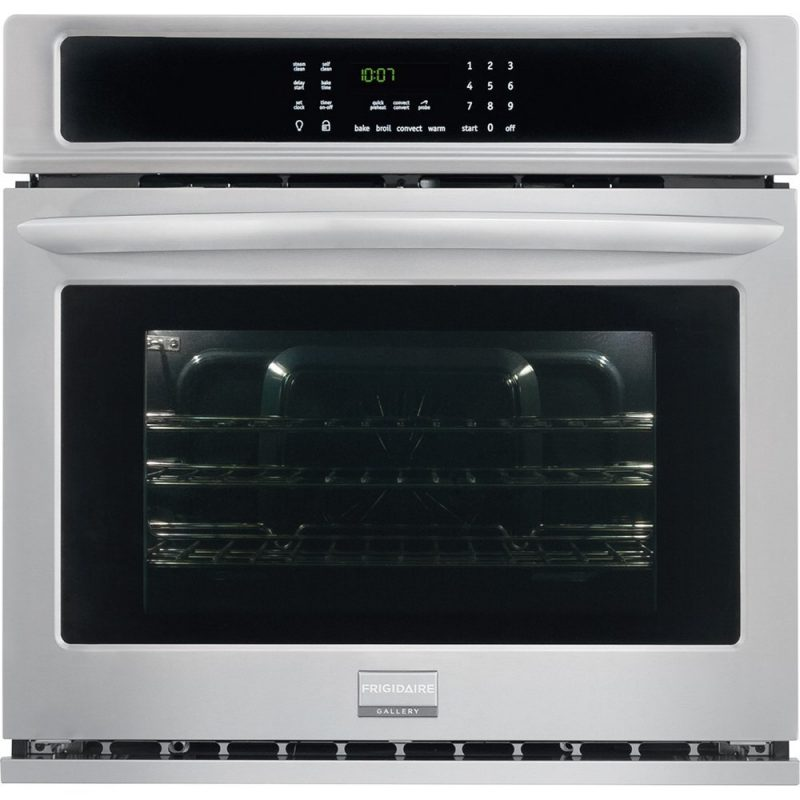 electric oven troubleshooting guide all area appliance rh allareaappliancellc com Microwave Oven Portable Electric Oven
