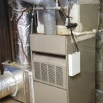 HVAC repair expert in Denver