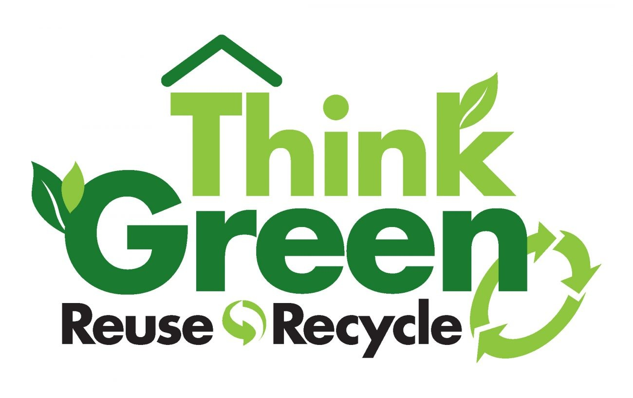 Think Green All Area Appliance