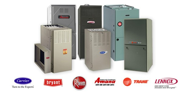 Winter Safety Tips For Your Furnace All Area Appliance